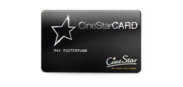 CineStarCARD Bild 1