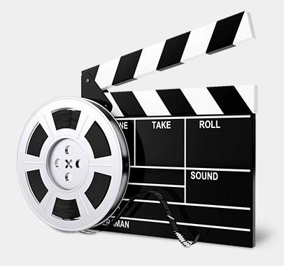 Sponsoring und Filmpatenschaft Bild 1