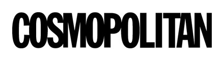 Cosmopolitan Bild 1