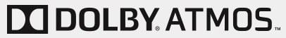 Dolby® Atmos™: Die 360°-Sound-Atmosphäre im Kinosaal Bild 1