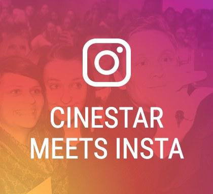 Cinestar Karlsruhe