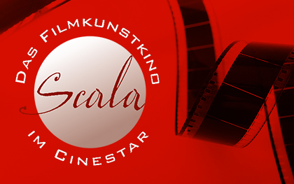 Cinestar Konstanz Programm