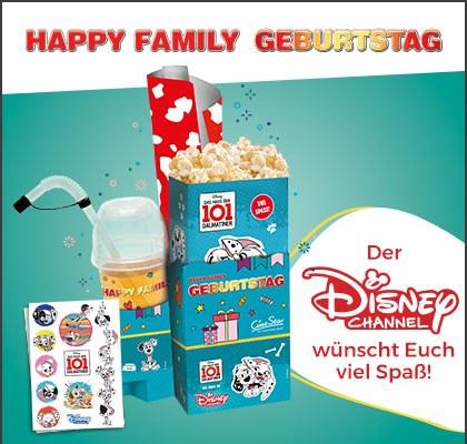 Cinestar Erlangen Kinoprogramm