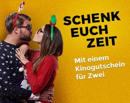 Kinoprogramm Chemnitz