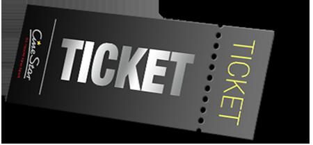 Mit deiner CineStarCARD sparst du bis zum 31.7.2019 ganze 2 €! Bild 1