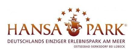 HansaPark Bild 1