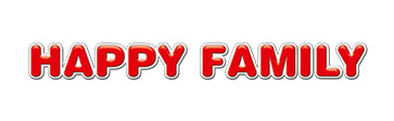 Happy Family Bild 1
