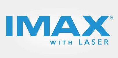 IMAX: Mitten im Film. Bild 1