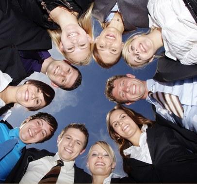 Wir suchen DICH - Dein Job bei CineStar! Bild 1
