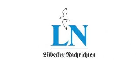 Lübecker Nachrichten Bild 1