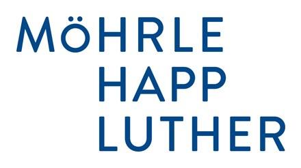 Möhrle Happ Luther Bild 1