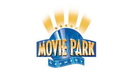 Movie Park Germany Bild 1