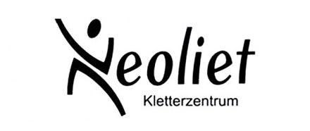 Neoliet Kletterzentrum Bild 1
