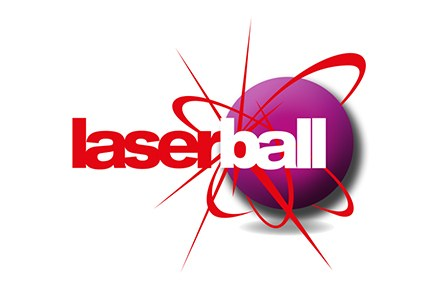 Laserball Mülheim Bild 1