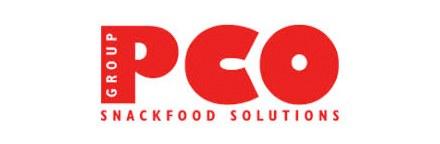 PCO Bild 1