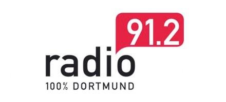 Radio 91,2 Bild 1