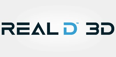 Real D: 3D-Faszination im Kinosaal. Bild 1