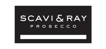 Scavi & Ray Prosecco Bild 1