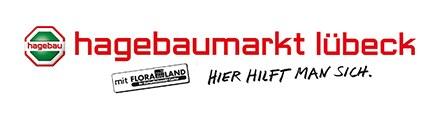 Hagebaumarkt Lübeck Bild 1