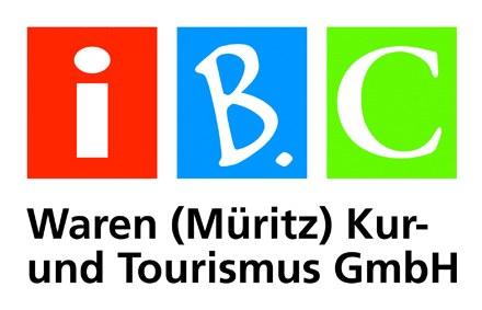 Waren (Müritz) Kur- und Tourismus GmbH Bild 1
