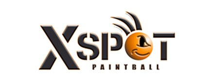 X-Spot Paintball Bild 1