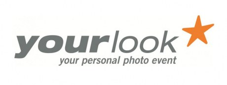 yourlook - your personal foto event Bild 1
