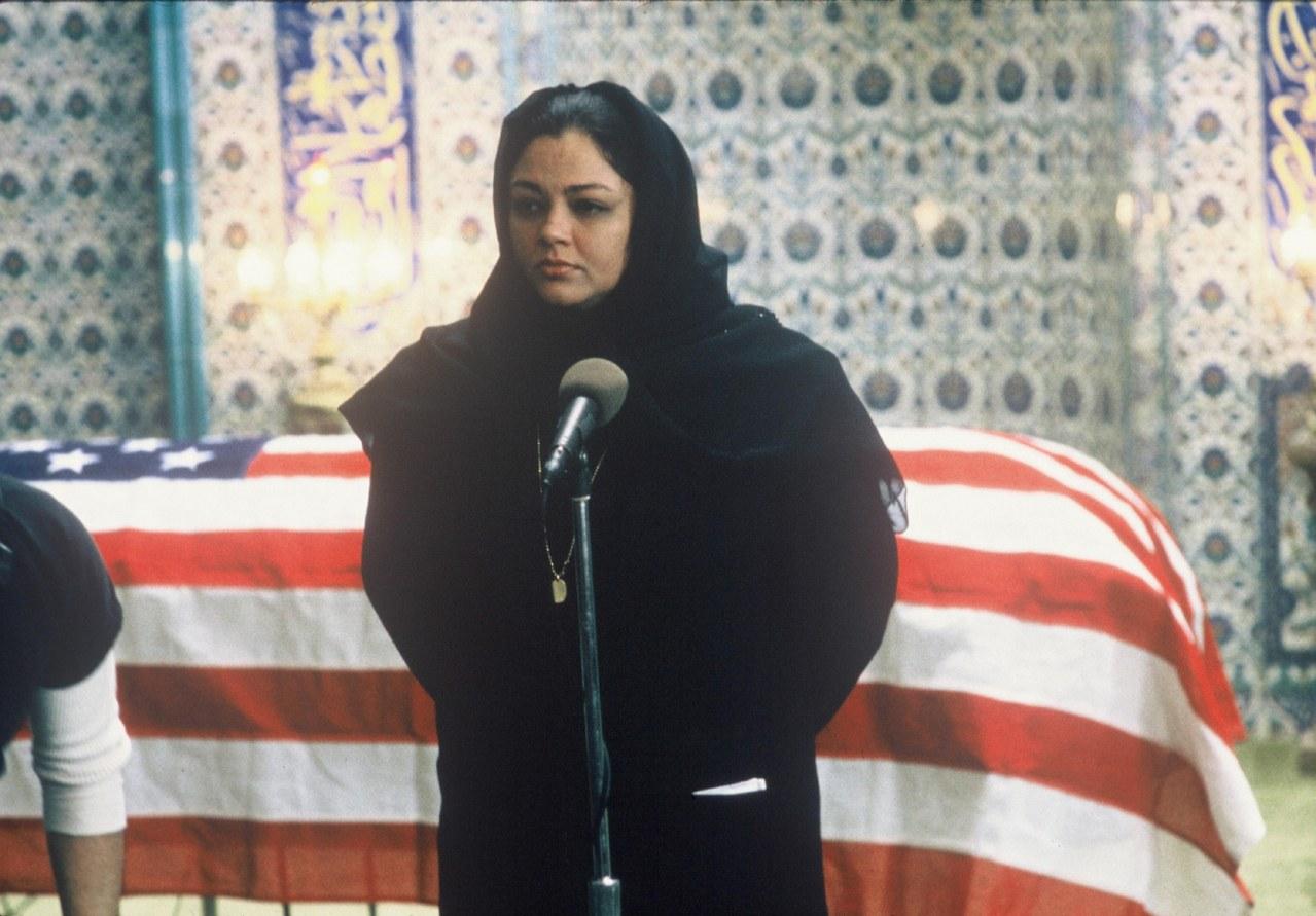 """11'09""""01 - September 11 - Bild 8"""