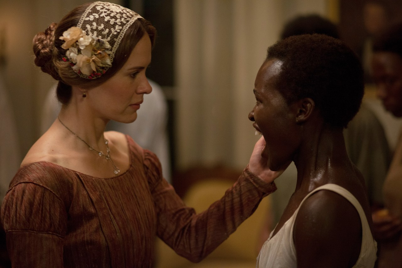12 Years a Slave - Bild 5