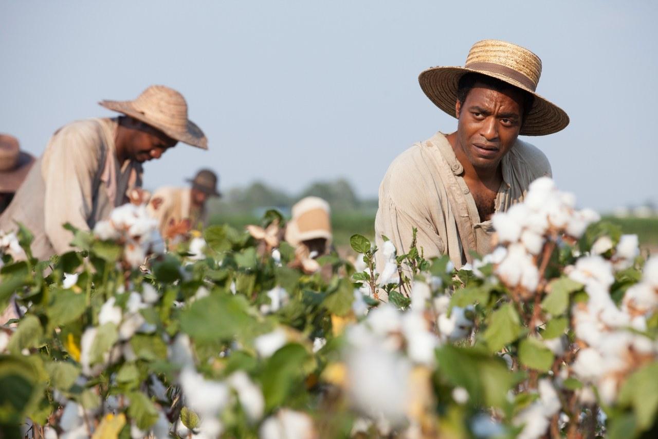 12 Years a Slave - Bild 7