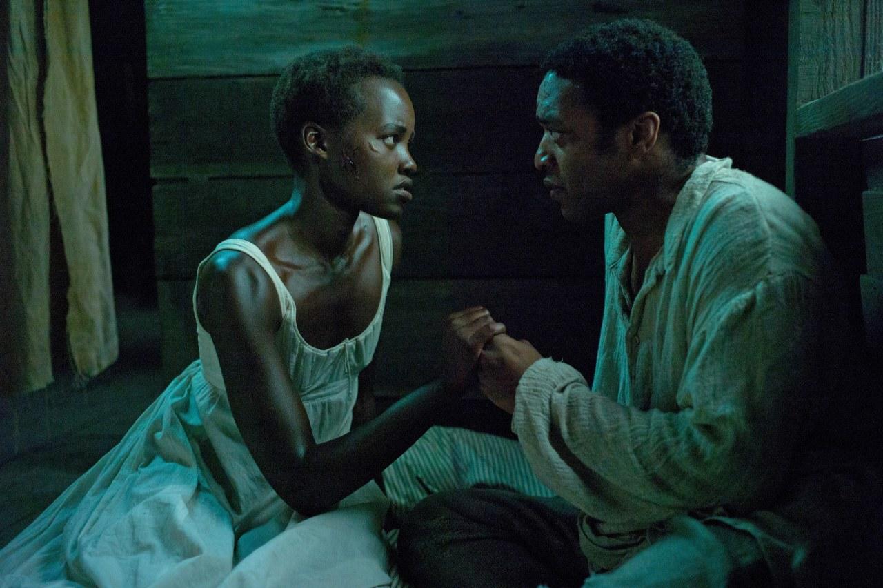 12 Years a Slave - Bild 14
