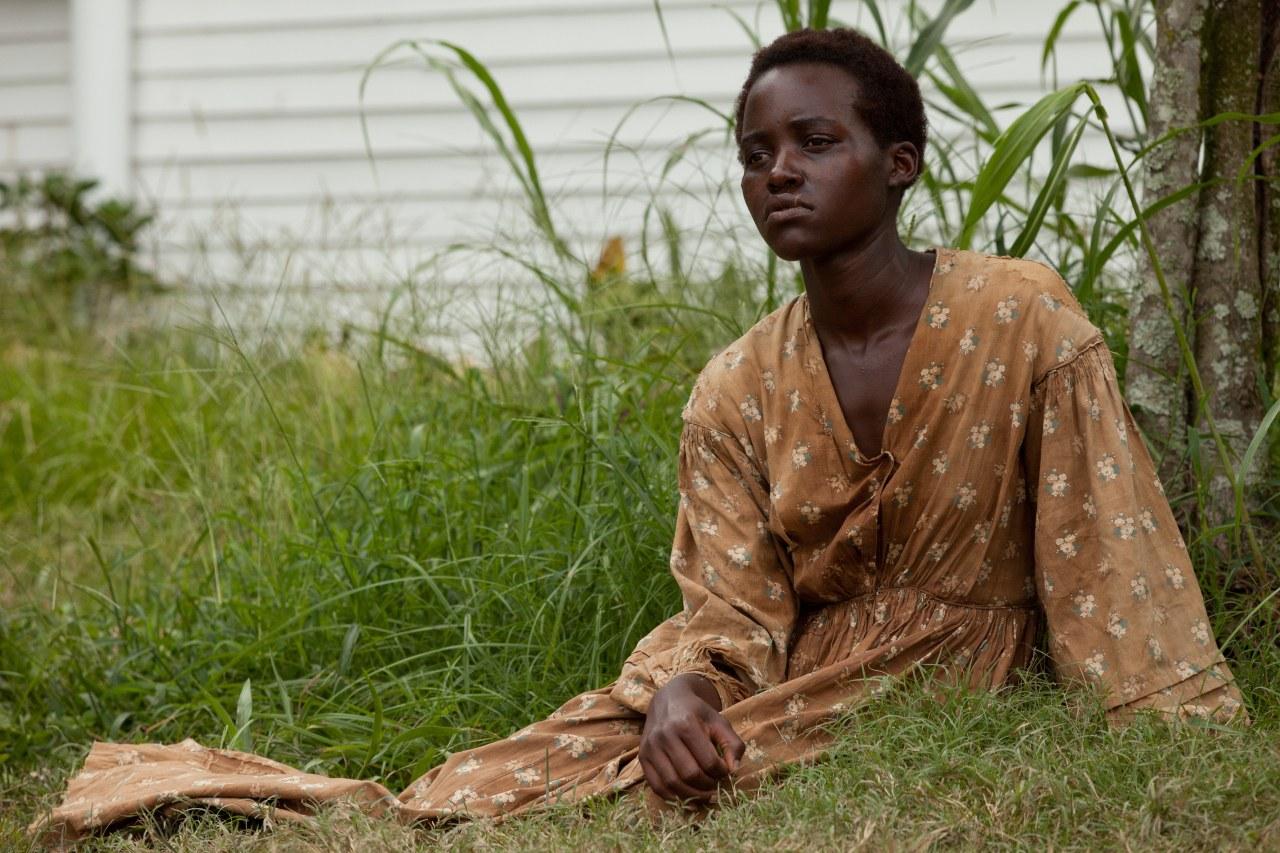 12 Years a Slave - Bild 19