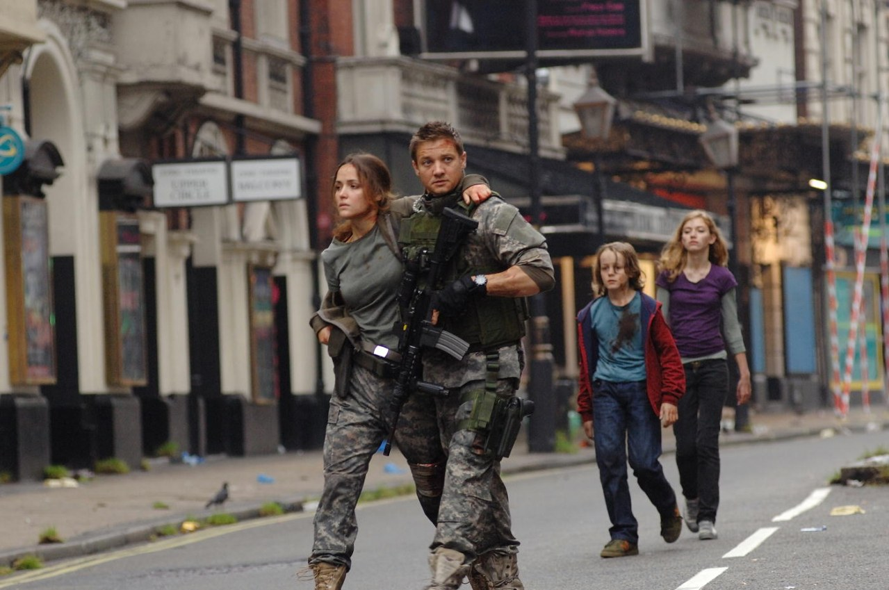 28 Weeks Later - Bild 10