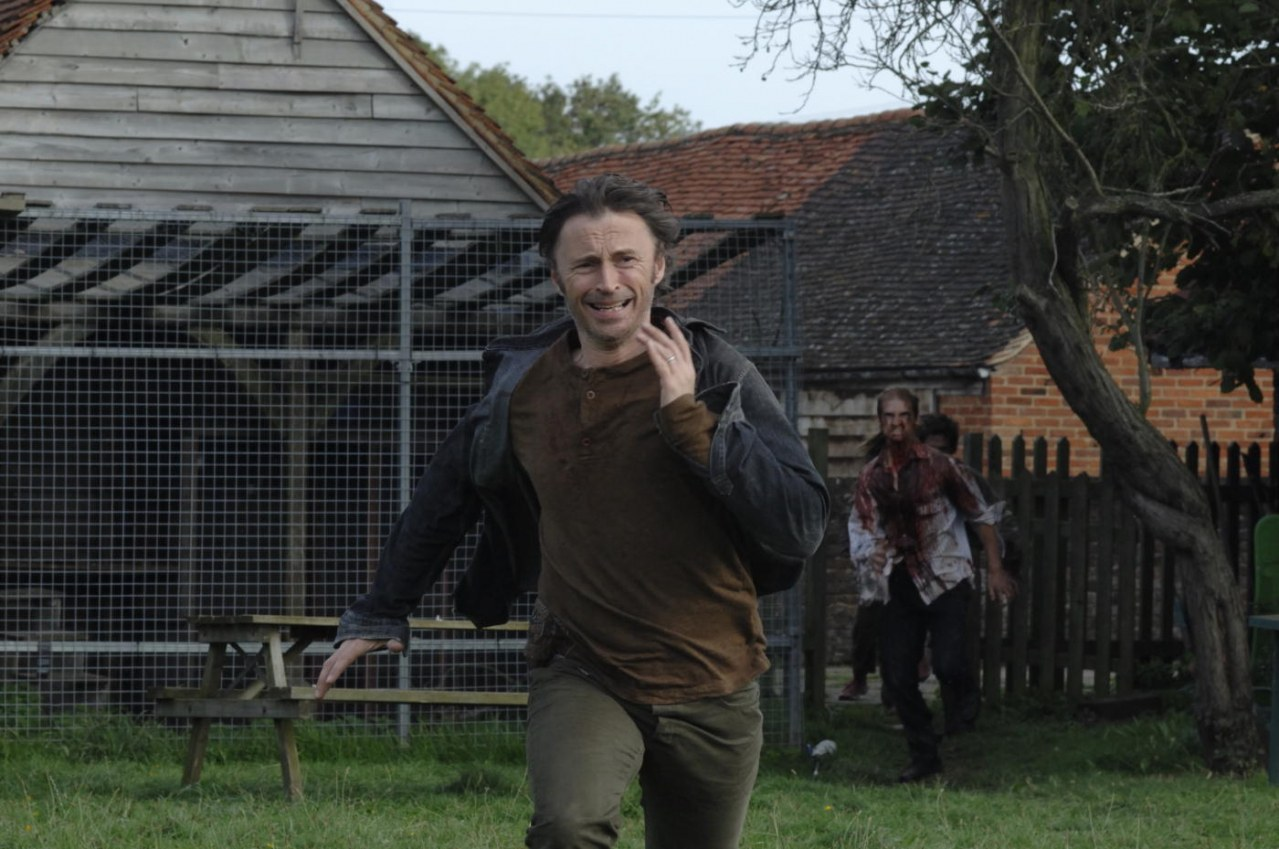 28 Weeks Later - Bild 14