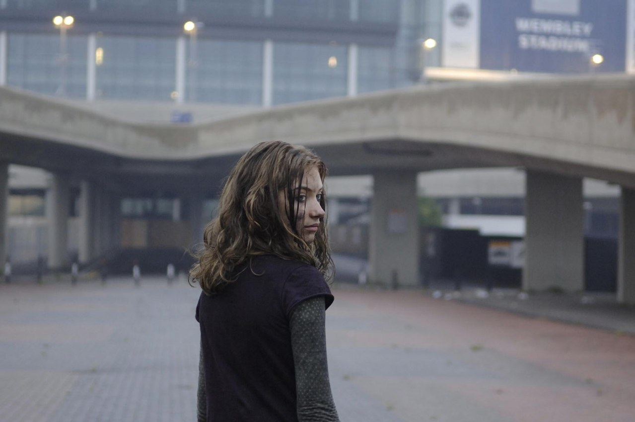 28 Weeks Later - Bild 20
