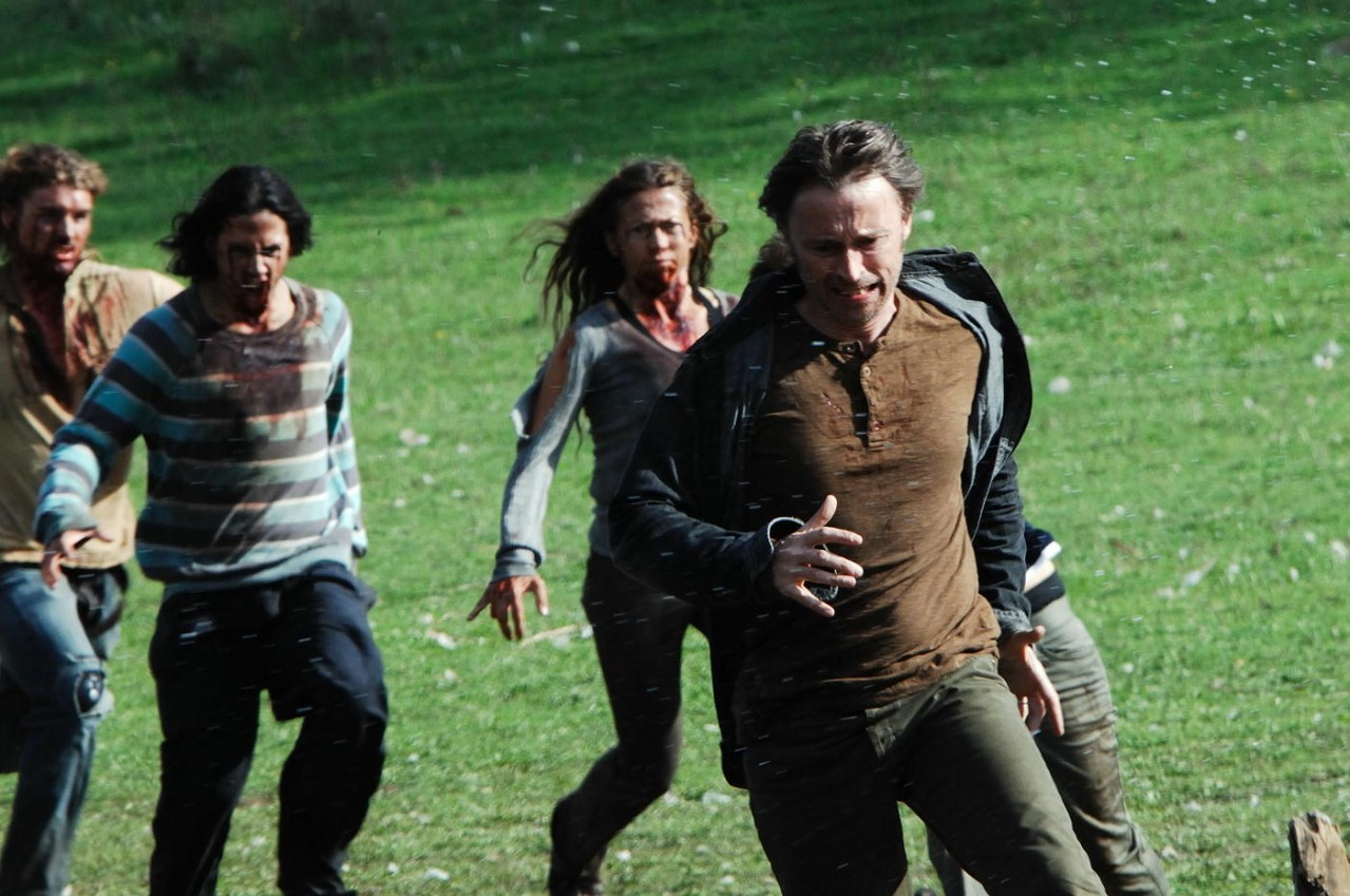 28 Weeks Later - Bild 24