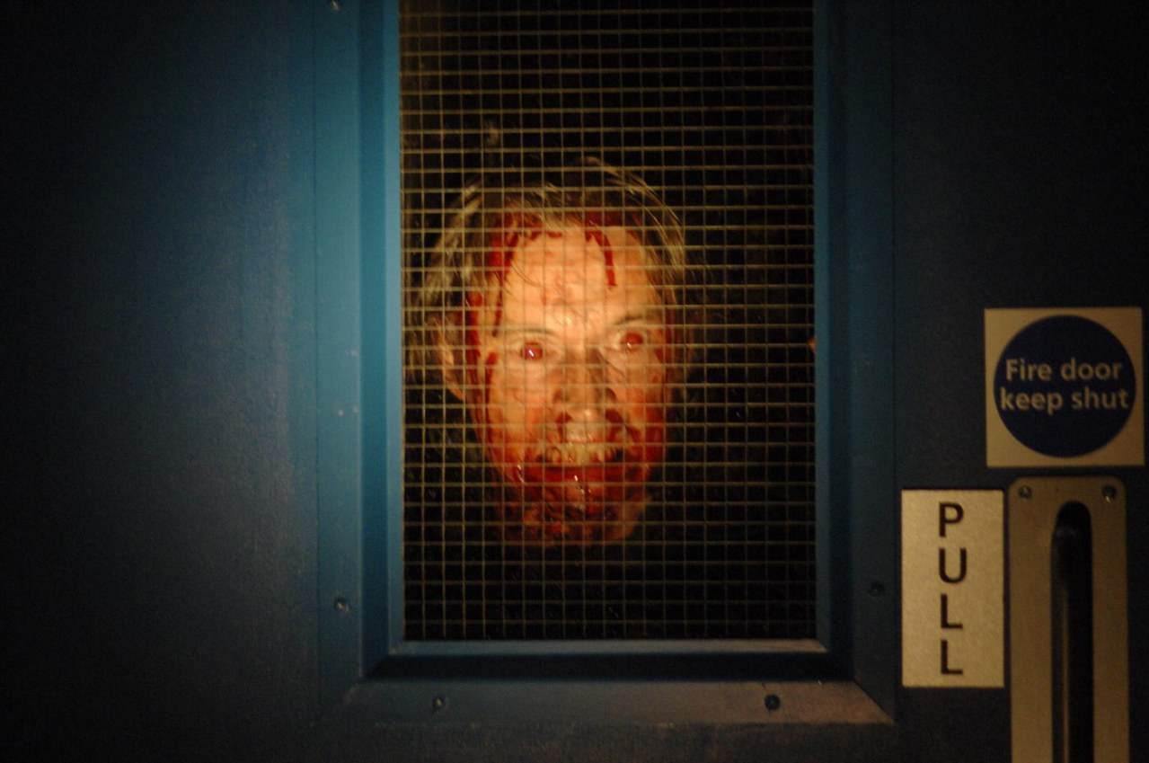 28 Weeks Later - Bild 27