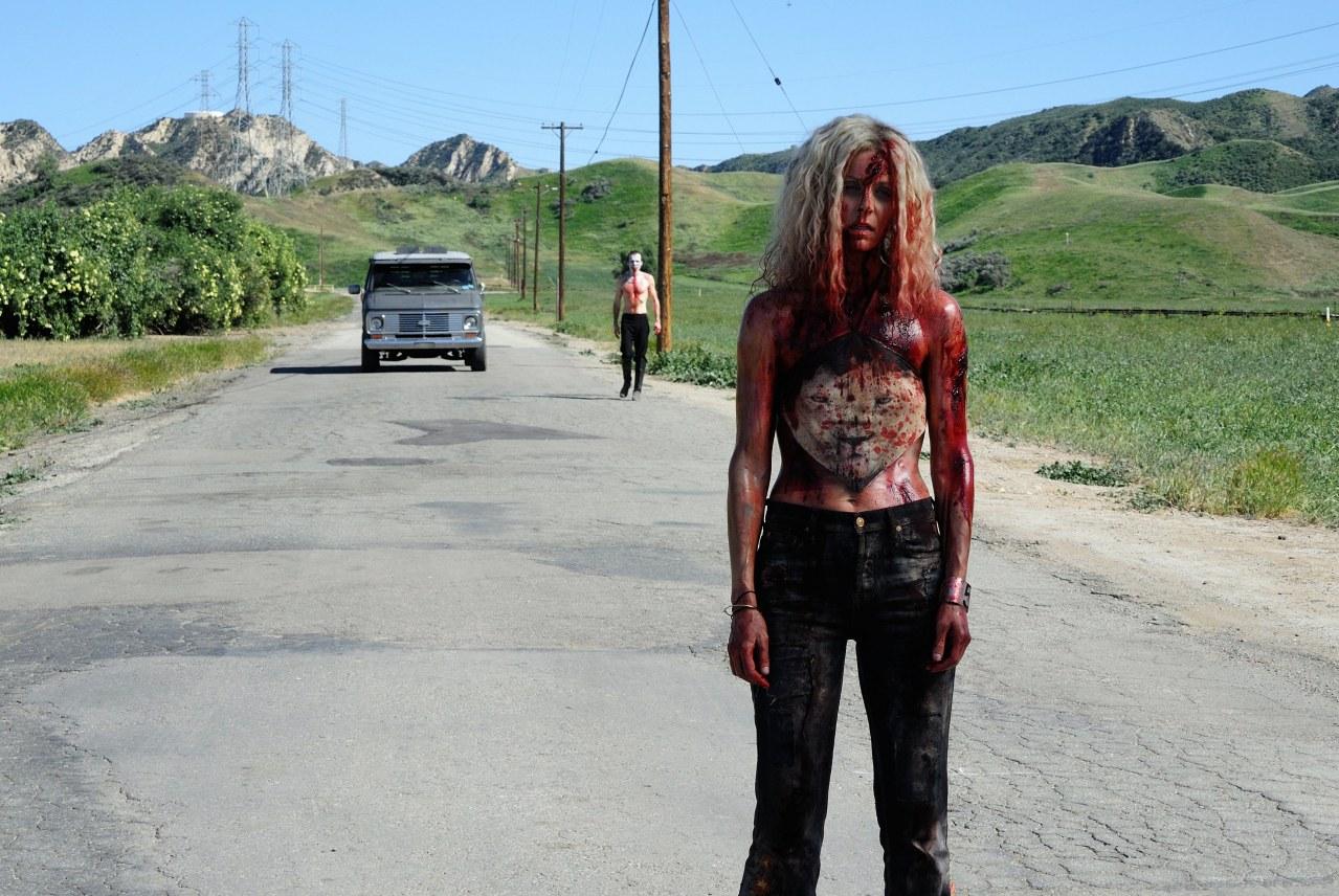 31 - A Rob Zombie Film - Bild 3