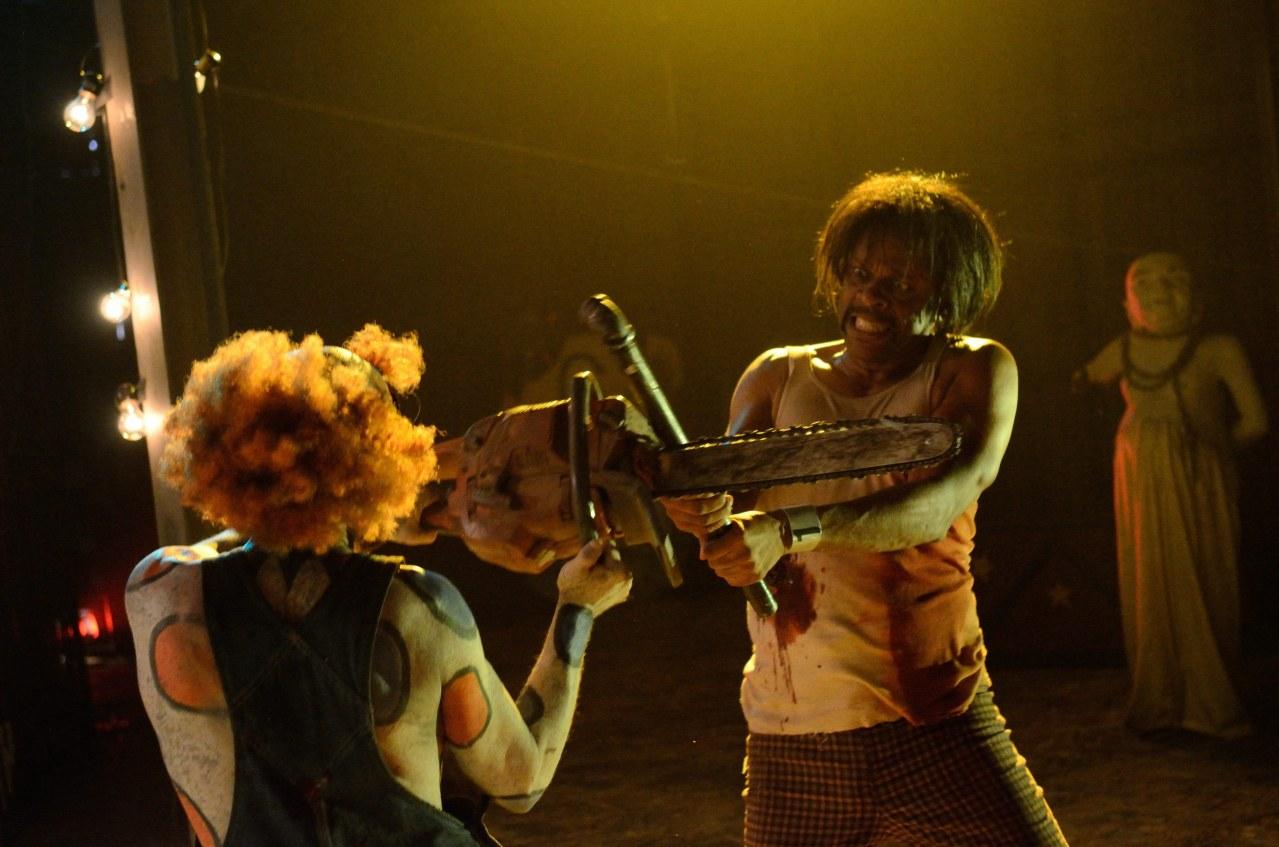 31 - A Rob Zombie Film - Bild 6