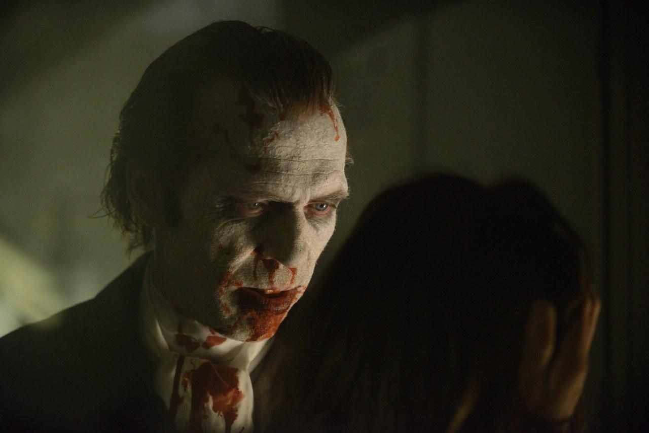 31 - A Rob Zombie Film - Bild 7