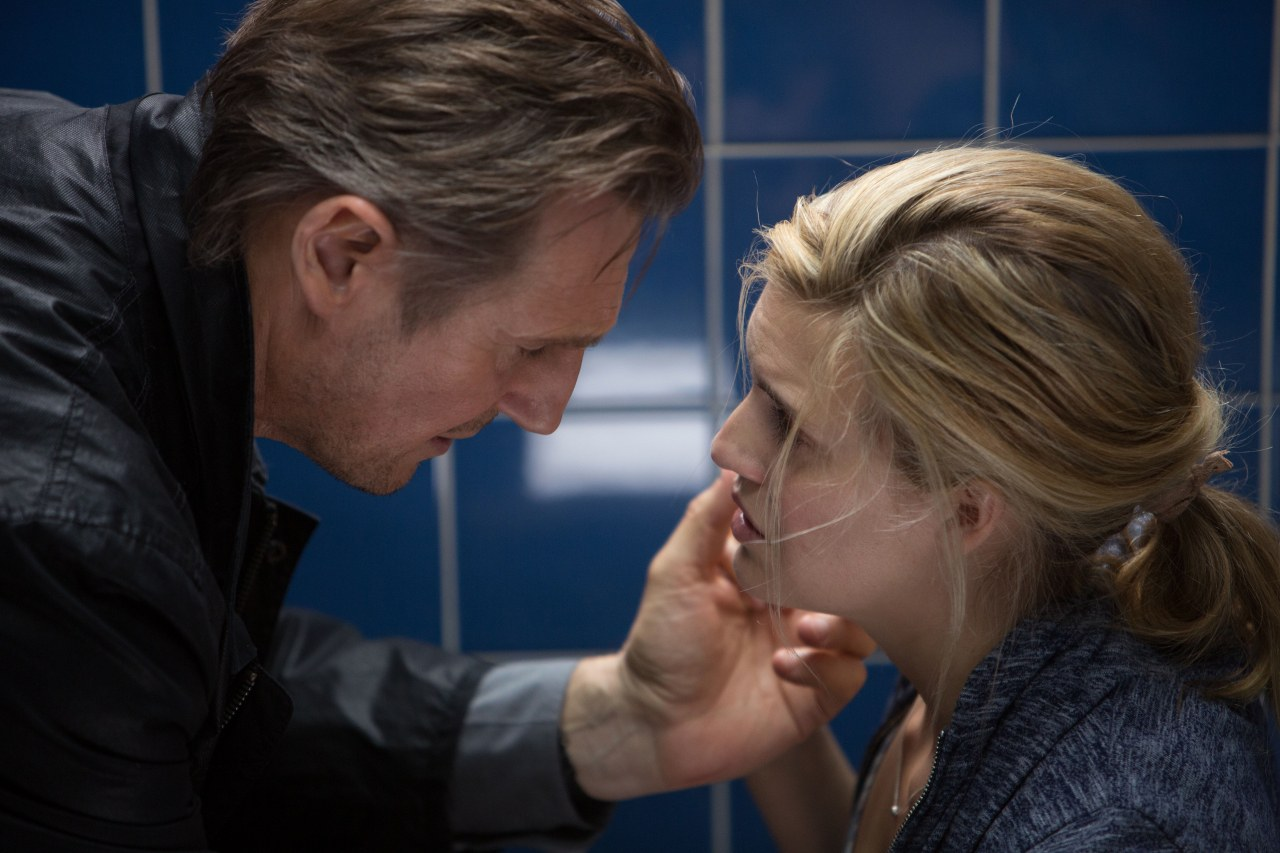 96 Hours - Taken 3 - Bild 1