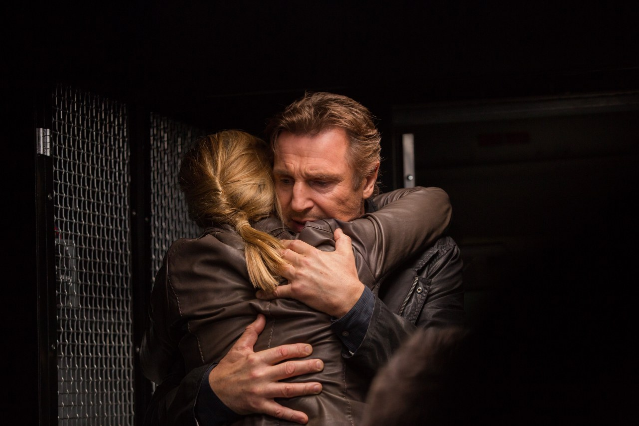96 Hours - Taken 3 - Bild 6