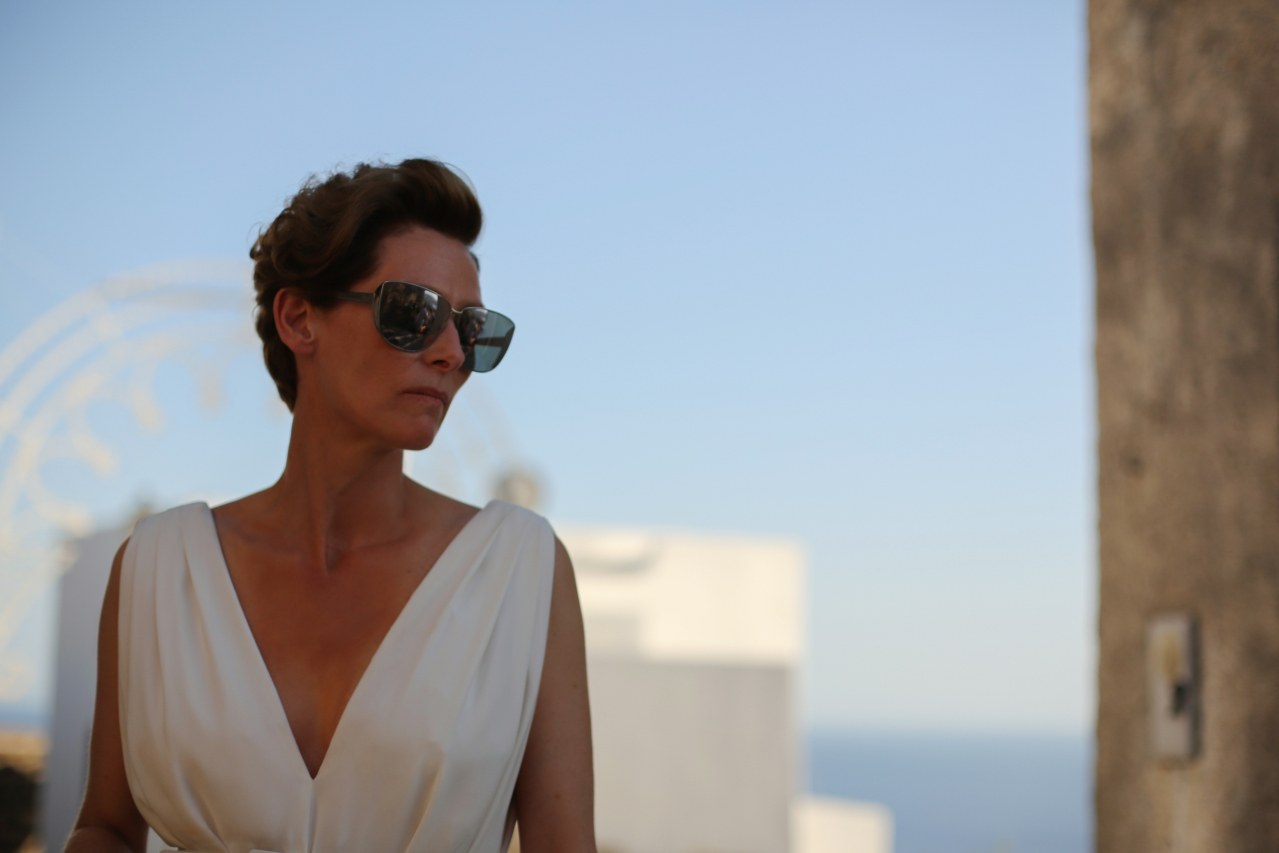 A Bigger Splash - Bild 9