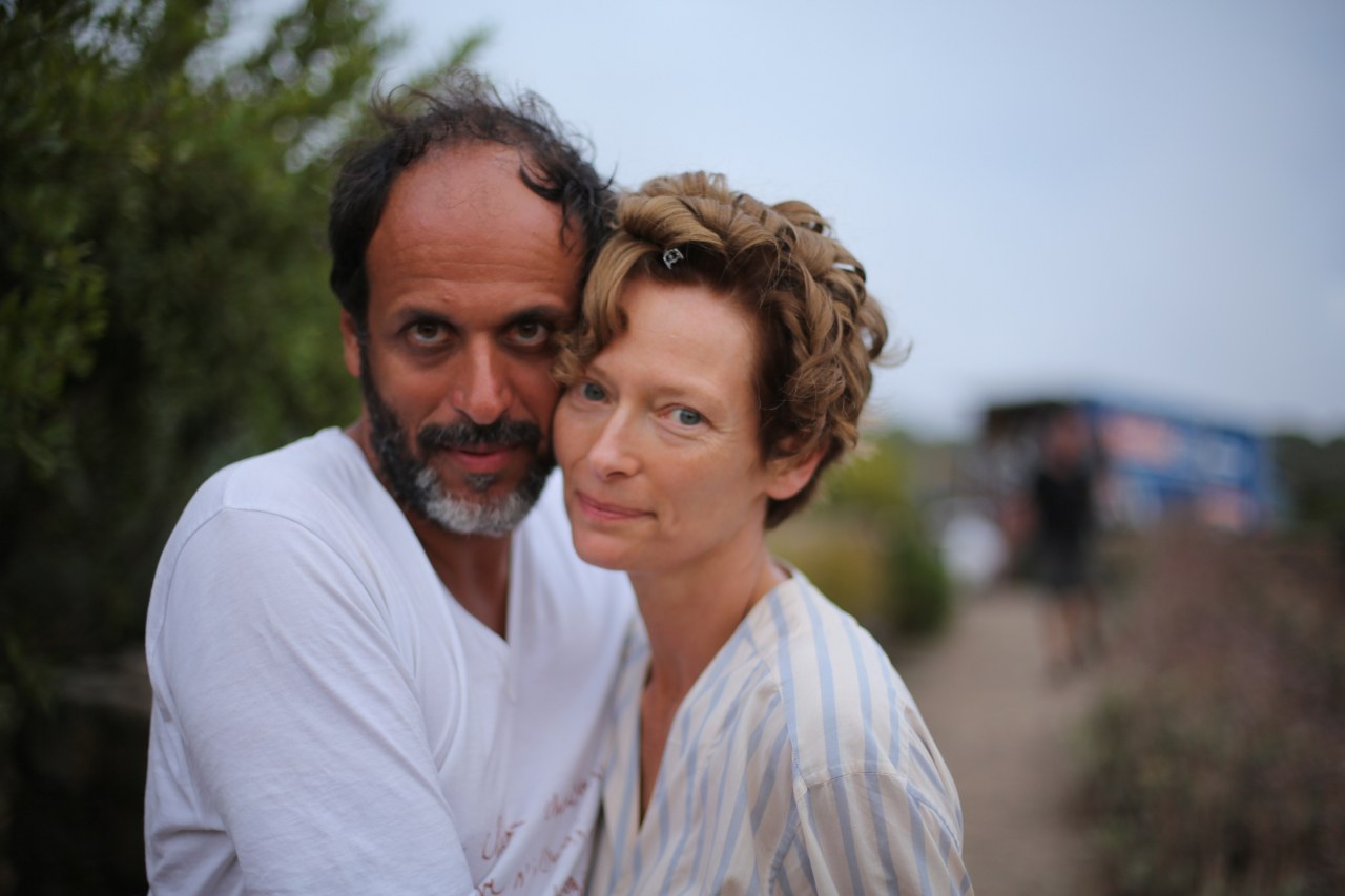 A Bigger Splash - Bild 11
