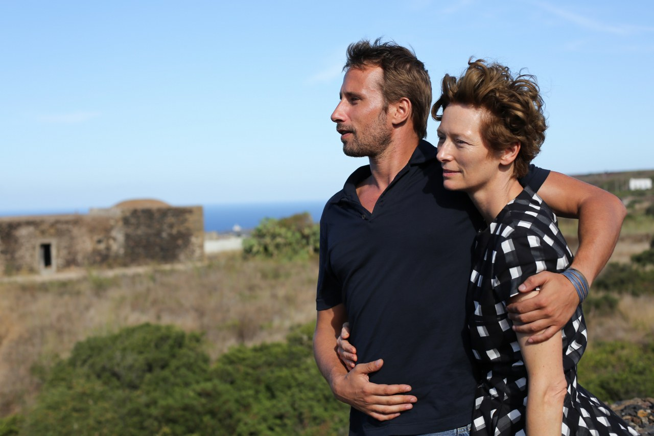 A Bigger Splash - Bild 18