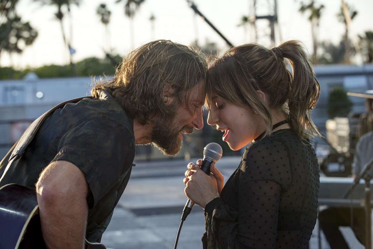 A Star is Born - Bild 1