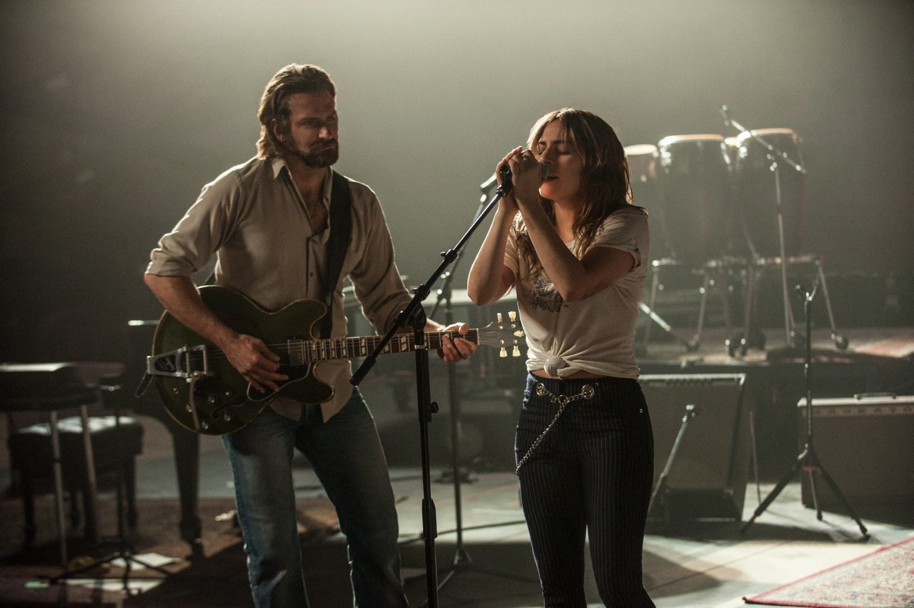 A Star is Born - Bild 2
