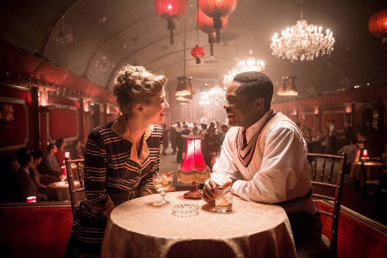 A United Kingdom - Bild 4