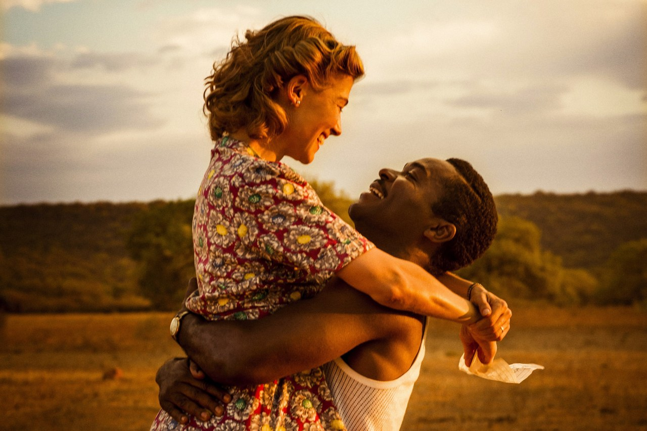 A United Kingdom - Bild 6