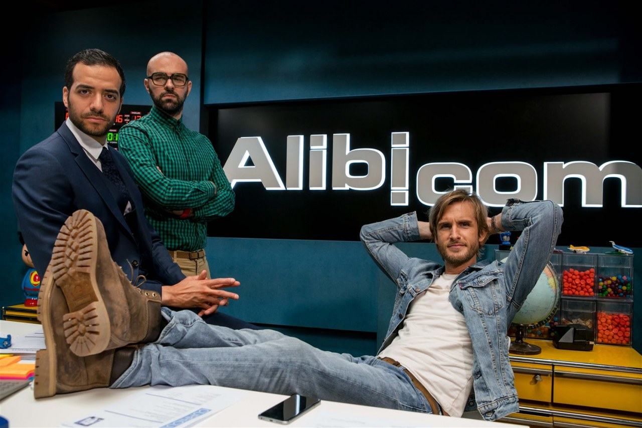 Alibi.com - Bild 2