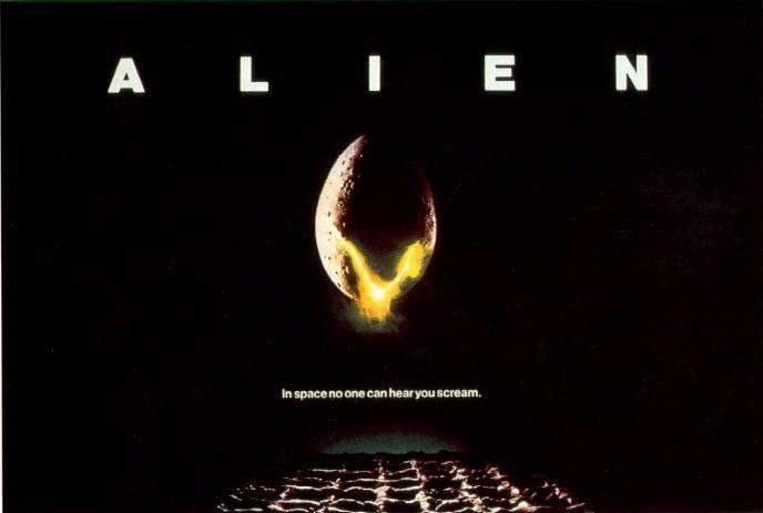 Alien - Das unheimliche Wesen aus einer fremden Welt - Bild 7